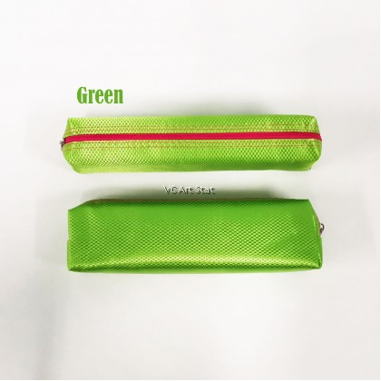 Wholesales Pencil Bag - Single Colors
