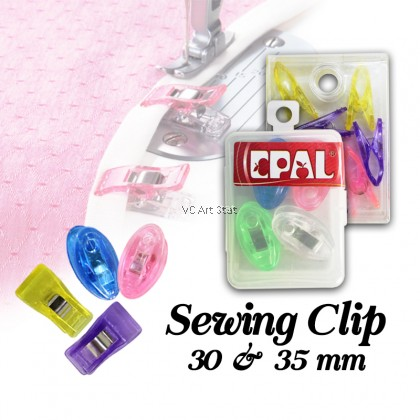 **Clearance** Sewing Clip/Quilting Clip